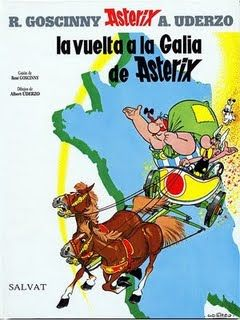 https://www.via-news.es/images/stories/comic/asterix/la%20vuelta%20a%20la%20galia.jpg