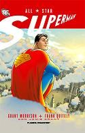 http://www.via-news.es/images/stories/comic/top2009/allstarsuperman2.jpg