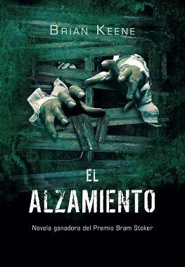 https://www.via-news.es/images/stories/libros/dolmen/zombies/el-alzamiento.jpg