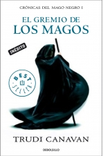 http://www.via-news.es/images/stories/libros/debolsillo/gremio_magos.jpg