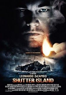 http://www.via-news.es/images/stories/cine/Resenyas/shutter-island-cartel.jpg