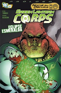 http://www.via-news.es/images/stories/comic/Planeta/Greenlanternscorps06_01g.jpg