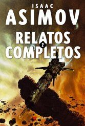 http://www.via-news.es/images/stories/libros/Alamut/relatoscompletos2.jpg