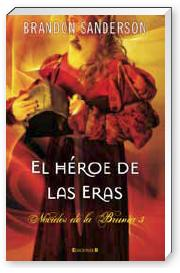 http://www.via-news.es/images/stories/libros/nova/heroe_eras_mini.JPG