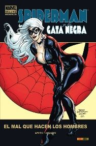http://www.via-news.es/images/stories/comic/Panini/spiderman_gatanegra.jpg