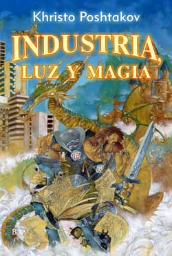 https://www.via-news.es/images/stories/libros/bibliopolis/industria_luz_magia.jpg