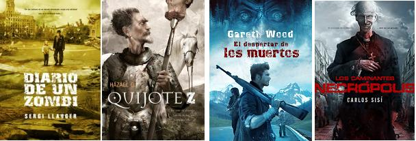 http://www.via-news.es/images/stories/libros/dolmen/zombies/lineaz9a12.JPG