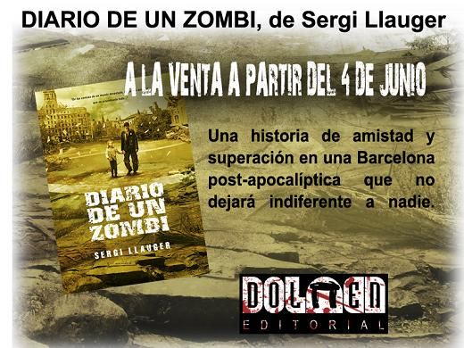 https://www.via-news.es/images/stories/libros/dolmen/zombies/promodiariodeunzombi.jpg