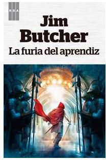https://www.via-news.es/images/stories/libros/rba/la-furia-del-aprendiz.jpg