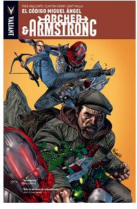 http://www.via-news.es/images/stories/comic/Panini/archer-armstrong-panini-comics.jpg