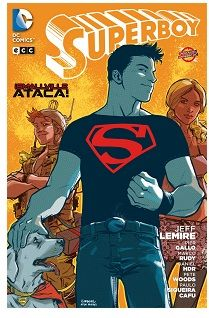 https://www.via-news.es/images/stories/comic/ecc/superboy_smallville_ataca.jpg