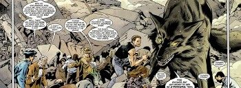 Fables81