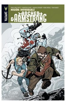 archer-armstrong-vol-5-mision-improbable