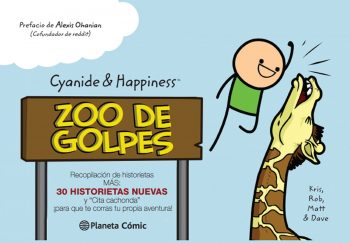 portada_cyanide-and-happinness