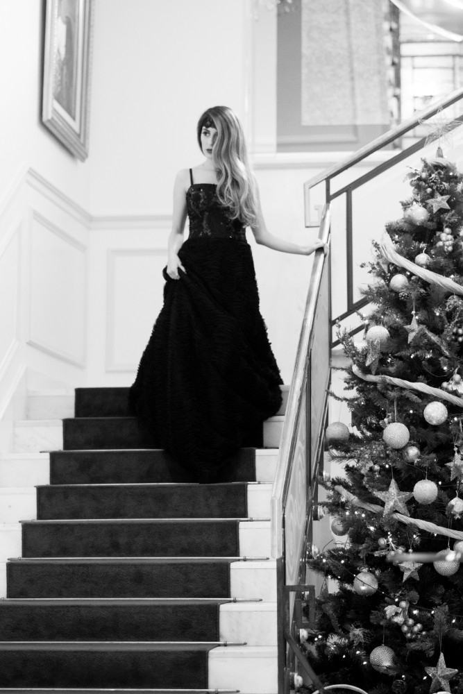 new-years-eve-dress-4