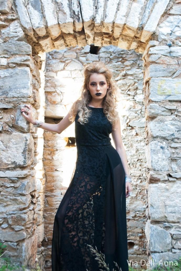 gothic-fashion-photography-1