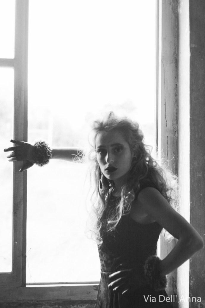 gothic-fashion-photography-20