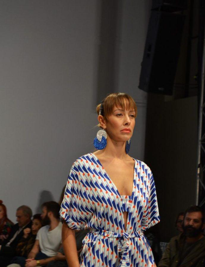 athens-exclusive-designers-week-3