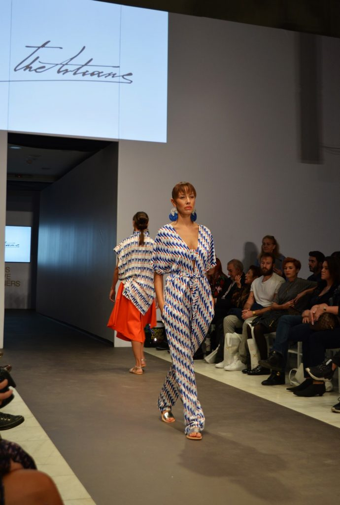 athens-exclusive-designers-week-4