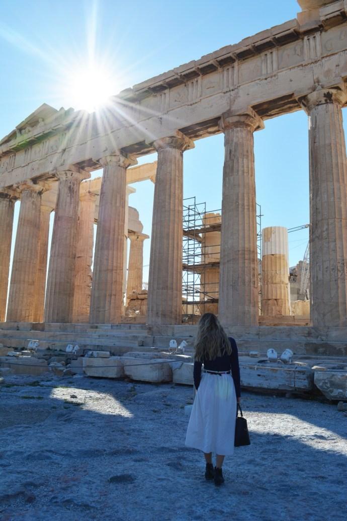 akropoli-athens-3