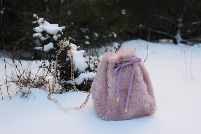 fluffy-bag-4
