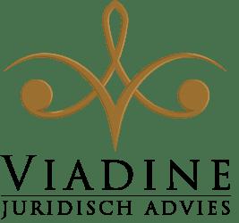 Viadine