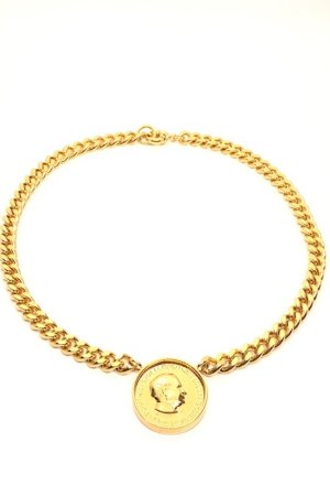 Collana Elisabetta 1 Moneta