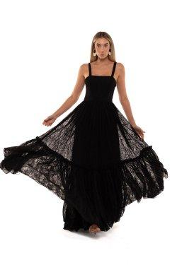 Vestito Arandel