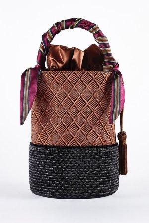Bonsai Tweed T03