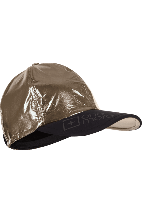 Berretto da baseball Unisex AppleSkin Oro