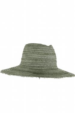 Cappello Tasha Verde