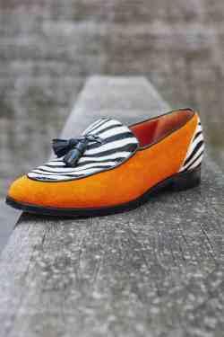Loafer Minerva