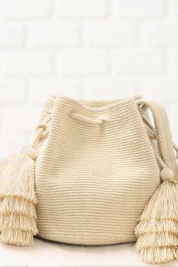 Rola Bag