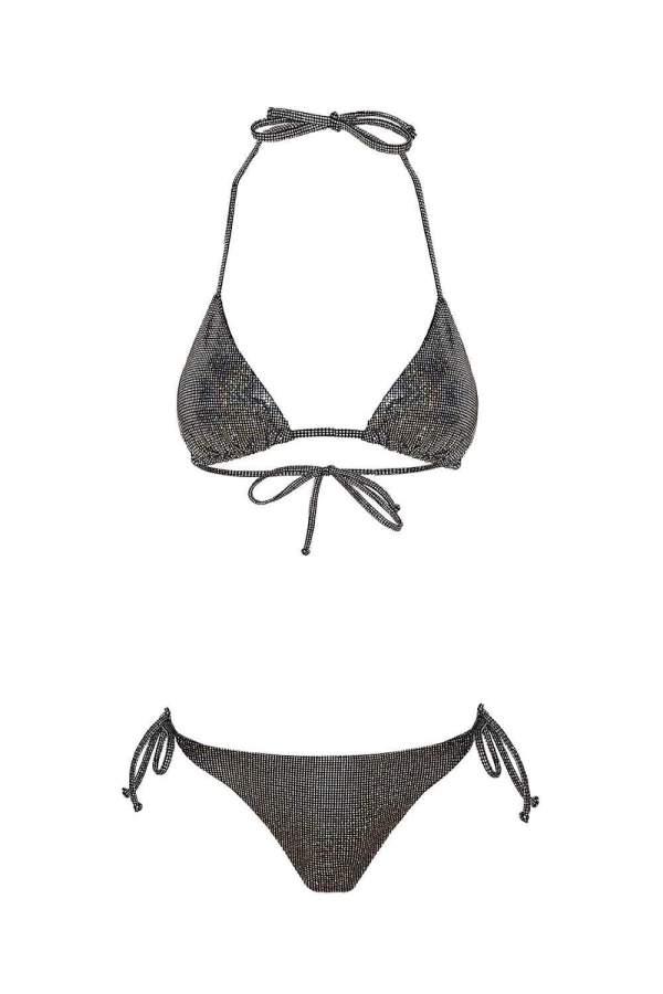 Slip Bikini Pixel