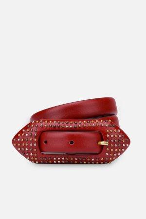 Cintura Maddalena Rosso
