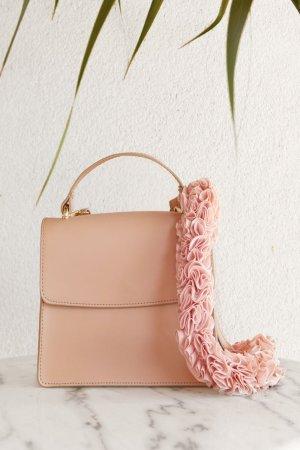 Bibi Bag Rosa
