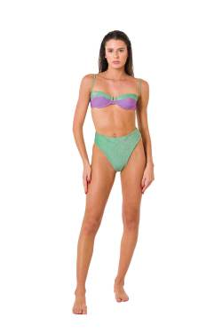 Bikini Balconette