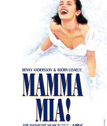 mammamia300705