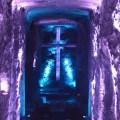 Catedral de Sal – Zipaquirá