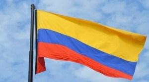 Bogotá: transporte, câmbio e altitude