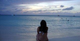 Aruba, um paraíso para todos