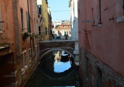 Veneza 2014