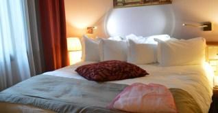 Onde se hospedar em Florença