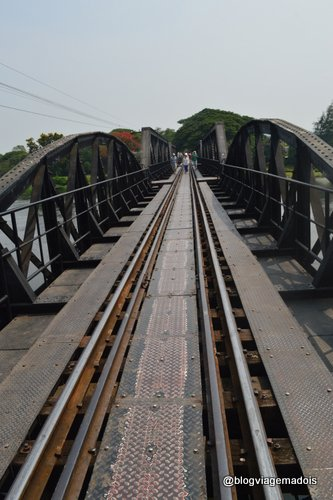 A ponte