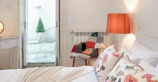 Dicas do leitor: Hotel Charming House Marquês – Porto