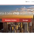 Travel Mobile: chip para usar na Europa