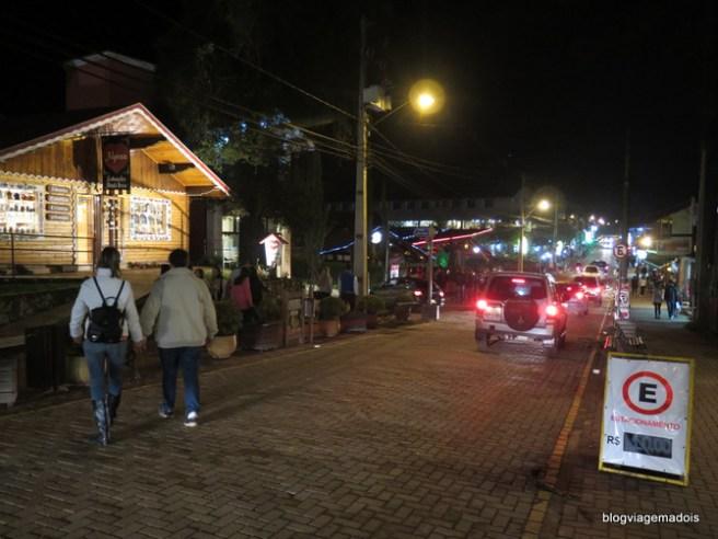 Monte Verde: uma das cidades mais românticas do Brasil