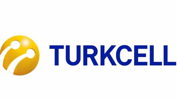 Chip de celular na Turquia