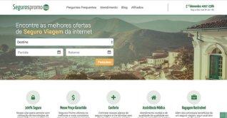 Seguros Promo: a nova parceira do blog