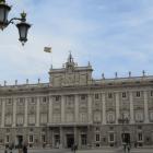 Nosso roteiro de 2 dias em Madri – Road trip, dia 6